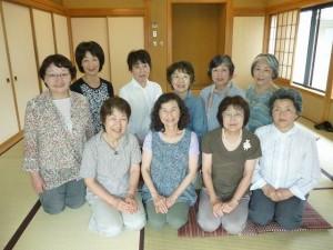 150703ボランティア団体写真 たんぽぽの会縮小版 web